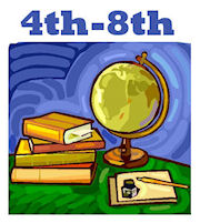 4th - 8th Hub</a><br> by <a href='/profile/Stefanie2/'>Stefanie</a>