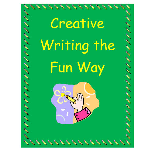 Creative Writing</a><br> by <a href='/profile/LyndaAckert1/'>LyndaAckert</a>