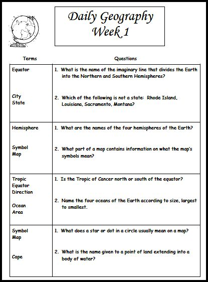 Governmenthistorygeography on 5 Themes Of Geography Ancient China