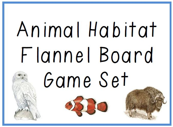 chsh teach ecology habitats teaching resources and downloads. Black Bedroom Furniture Sets. Home Design Ideas